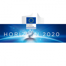 PASCAL: a new H2020 project to support ALFRED and MYRRHA pre-licensing newspicture