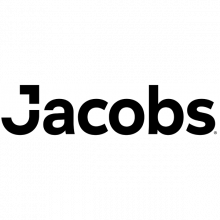 Introduction to Jacobs