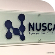SSTC NRS to Cooperate with NuScale newspicture