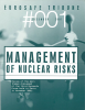 #001 Tribune Management of nuclear risks