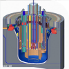 The MYRRHA Project, an innovative Lead-Bismuth cooled reactor