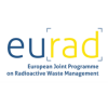 EURAD project - working together for a safe radioactive waste management newspicture