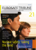Cover Tribune #021