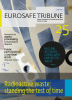 Cover Tribune #025
