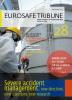 Cover Tribune #028
