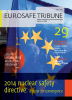 Cover Tribune #029